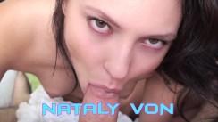 Nataly Von - WUNF 20