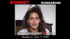 Watch Gyongy And Linda first XXX video. Pierre Woodman undress Gyongy And Linda, a Hungarian girl.
