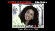 Luma Carioca