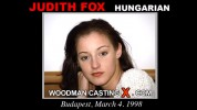 Judith Fox