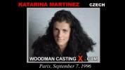 Katarina Martinez
