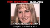 Niki montana