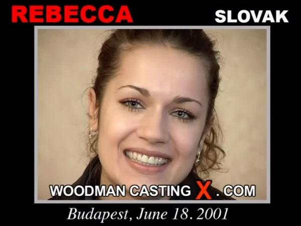 woodman casting wendy porno