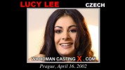 Lucy Lee