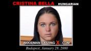 Christina Bella