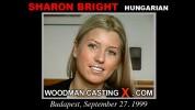 Sharon Bright