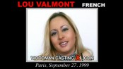 Lou valmont