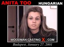 Anita Too