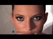 HARDCORE of NIKITA BULGARIA video