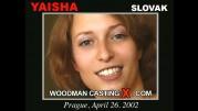 Yaisha