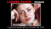 Laoura Paouk