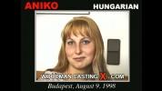 Aniko