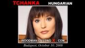 Tchanka