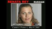Renata rey