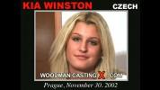 Kia Winston
