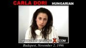 Carla Dori