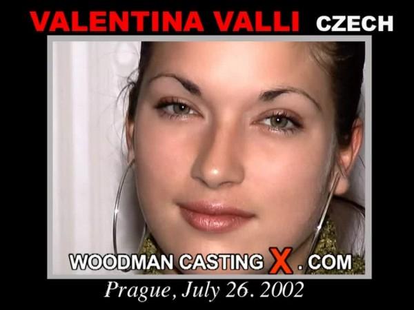 casting sexo videossex