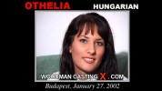 Othelia