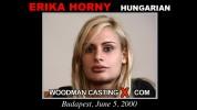 Erika Horny