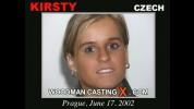 Kirsty