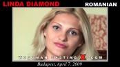 Linda diamond