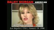 Dalny Morgan