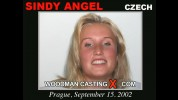 Sindy Angel