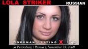 Lola Striker
