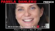 Pamela Danleku
