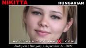 Nikitta