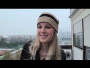 HARDCORE of ROSE DELIGHT video