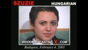 Szuzie - added 2010-12-06