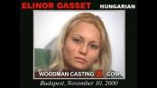 Elinor gasset