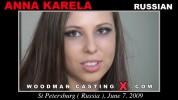 Anna Karela