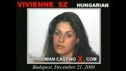 Vivienne Sz
