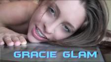 Gracie Glam - WUNF 41