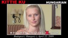 Kittie Ku