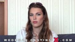 Samantha Boobs