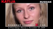 Katija