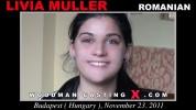 Livia Muller