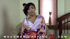 Ayano Akizuki