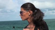 Kataliza Martins - hard - Etretat love + 1 boy
