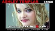 Ashley Templar