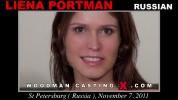Liena Portman