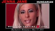 Jenna Jane