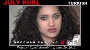 July Kurl