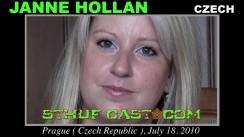 Jane Hollan - Sthuf 33