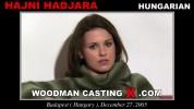 Hajni Hadjara