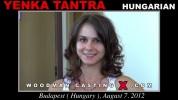 Yenka Tantra