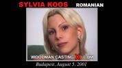 Sylvia Koos